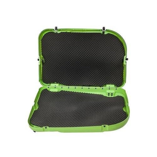Cruiser 26 - Bike Travel Case-Bike Case-PanzerCases-PanzerCases
