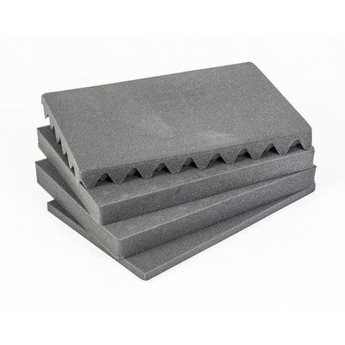 Full Foam Set - Centurion 15-Case Insert-PanzerCases-PanzerCases