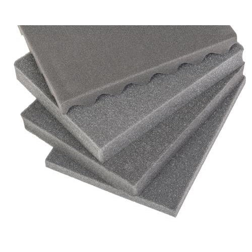 Full Foam Set - Centurion 30-Case Insert-PanzerCases-PanzerCases