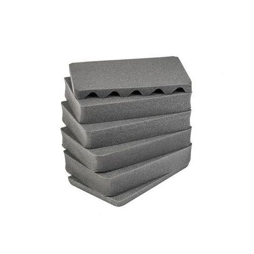 Full Foam Set - Spartan 9.9-Case Insert-PanzerCases-PanzerCases