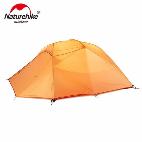 Naturehike CloudUp Lightweight 3-Man Tent-Tents-Naturehike-PanzerCases