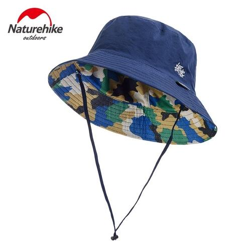 Naturehike Tilly Hat-Outdoor Hat-Naturehike-PanzerCases