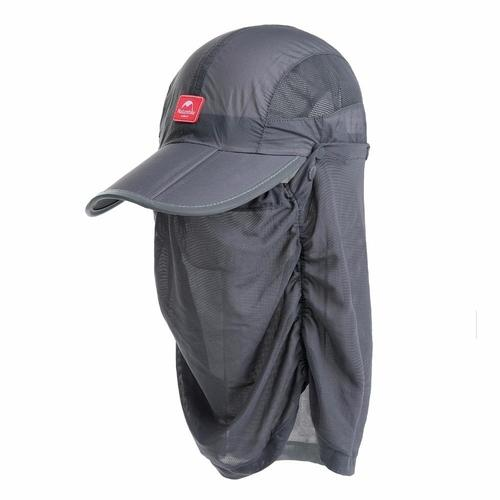 Naturehike Ultralight Cap-Outdoor Hat-Naturehike-PanzerCases