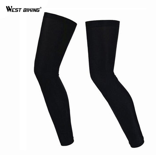 West Biking Classic Leg Warmers-Leg Warmers-West Biking-PanzerCases