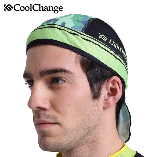 CoolChange 5203 Sports Bandana-Bike Headwear-CoolChange-PanzerCases