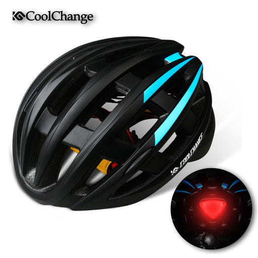 CoolChange 19019 Lightweight Cycle Helmet-Cycle Helmet-CoolChange-PanzerCases