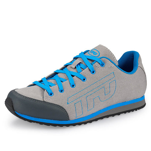 TFO Model 841602 Women's Sneaker-Running Shoes-The First Outdoors-blue-6.5-PanzerCases