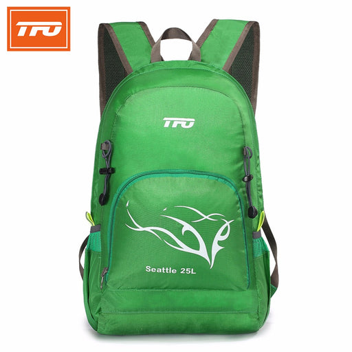 TFO 961401 25L Sports Rucksack-Rucksack-The First Outdoors-PanzerCases