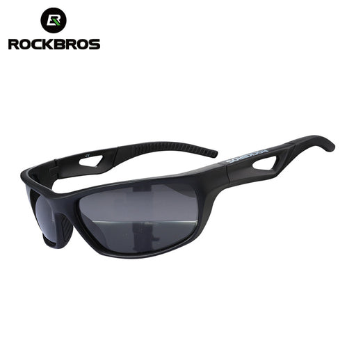 ROCKBROS '1007' Polarised Cycling Glasses-Sunglasses-Rockbros-PanzerCases