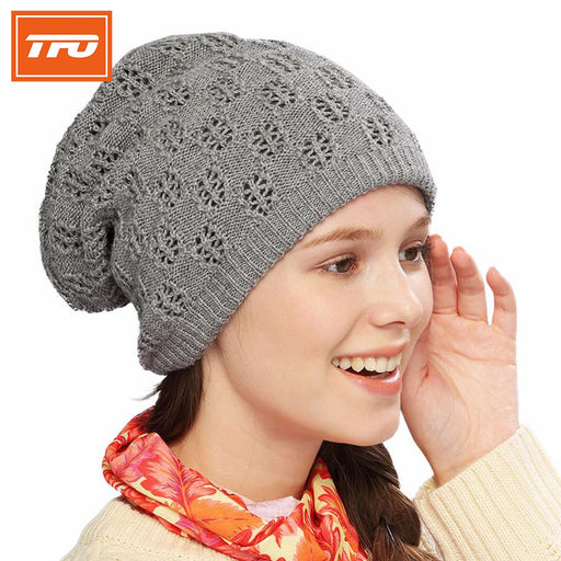TFO 362621 Beanie-Outdoor Hat-The First Outdoors-PanzerCases