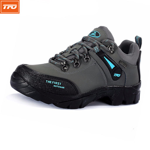 TFO Model 844542 Women's Approach Shoes-Approach Shoes-The First Outdoors-PanzerCases