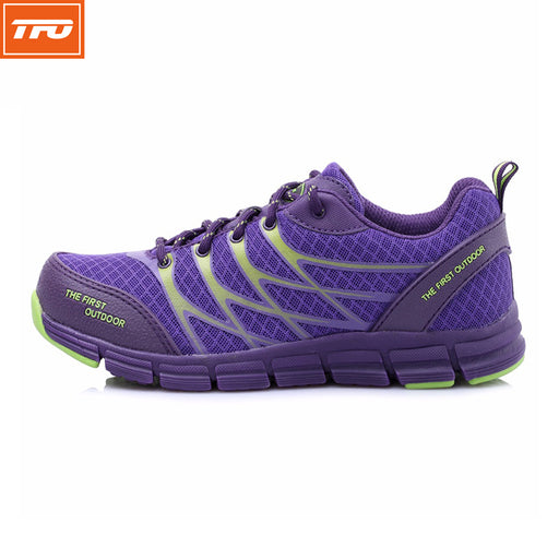 TFO Model 853529 Women's Running Shoes-Running Shoes-The First Outdoors-PanzerCases