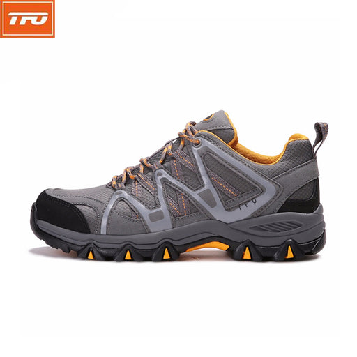 TFO Model 851701 Men's Lightweight Approach Shoes-Approach Shoes-The First Outdoors-PanzerCases