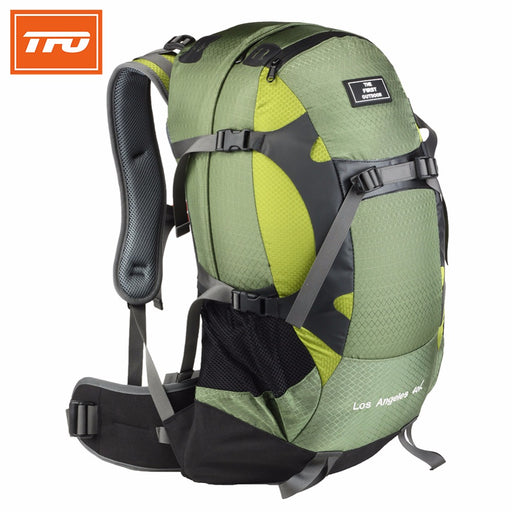 TFO 092040 40L Waterproof Daysack-Rucksack-The First Outdoors-PanzerCases