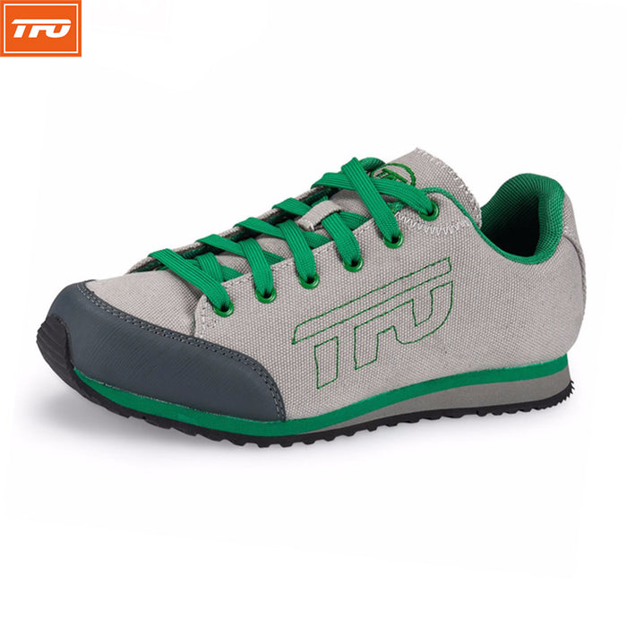 TFO Model 841602 Women's Sneaker-Running Shoes-The First Outdoors-PanzerCases
