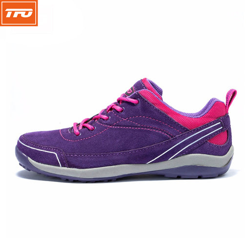 TFO Model 8E4557 Women's Running Shoes-Running Shoes-The First Outdoors-PanzerCases