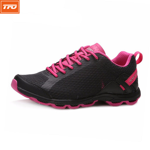 TFO Model 853703 Women's Running Shoes-Running Shoes-The First Outdoors-PanzerCases