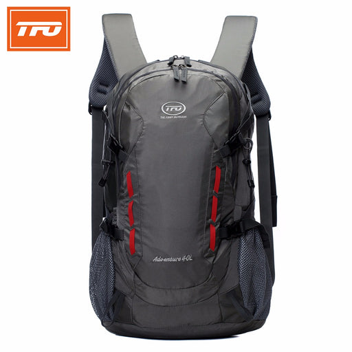 TFO 920743 40L Waterproof Sports Daysack-Rucksack-The First Outdoors-PanzerCases