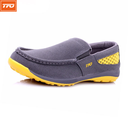 TFO Model 891509 Men's Running Shoes-Upstream Shoes-The First Outdoors-PanzerCases
