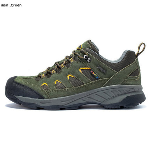 TFO Model 084089M Men's Lightweight Approach Shoes-Approach Shoes-The First Outdoors-men green-11-Men-PanzerCases