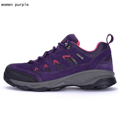 TFO Model 084089M Women's Lightweight Approach Shoes-Approach Shoes-The First Outdoors-women purple-11-Women-PanzerCases