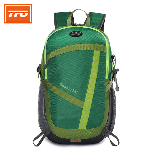 TFO 921515 28L Daysack-Rucksack-The First Outdoors-PanzerCases