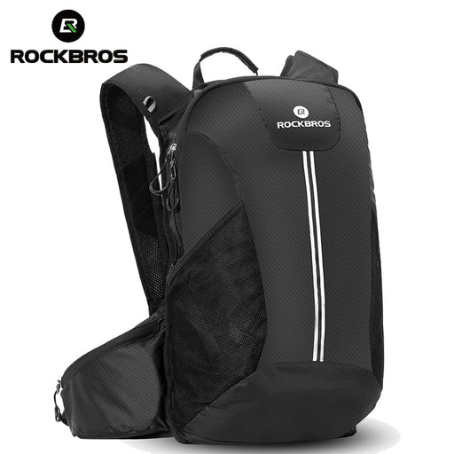 ROCKBROS H9 High Capacity Cycle Backpack-Cycle Backpack-Rockbros-PanzerCases