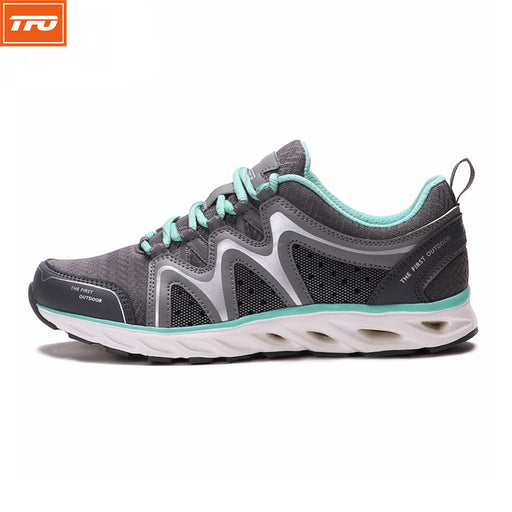 TFO Model 853706 Women's Running Shoes-Running Shoes-The First Outdoors-PanzerCases