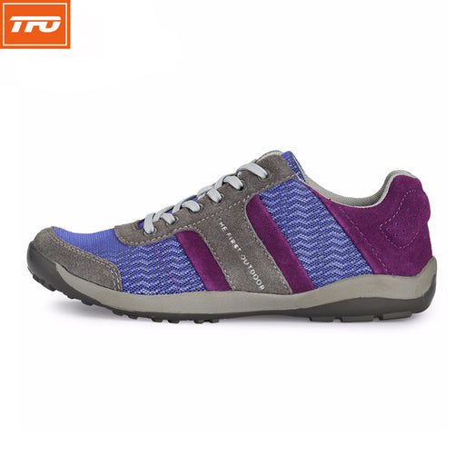 TFO Model 8C3603 Women's Lightweight Sneaker-Running Shoes-The First Outdoors-PanzerCases