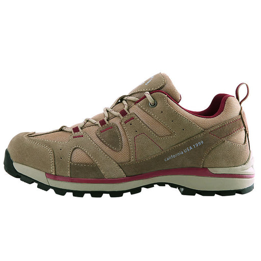 TFO Model 842749 Men's Approach Shoes-Approach Shoes-The First Outdoors-PanzerCases