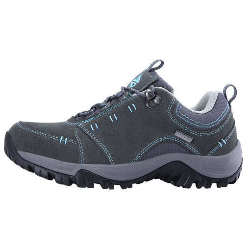 TFO Model 844708 Men's Approach Shoes-Approach Shoes-The First Outdoors-PanzerCases