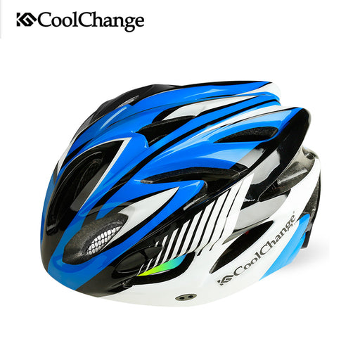 CoolChange 19018 Lightweight Cycle Helmet-Cycle Helmet-CoolChange-PanzerCases