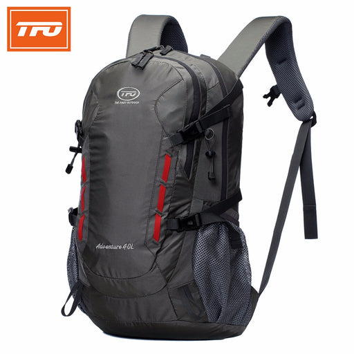 TFO 920743 40L Daysack-Rucksack-The First Outdoors-PanzerCases