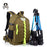 Sinpaid 'Tourist 2' Photography Rucksack-Camera Bags-Sinpaid-PanzerCases