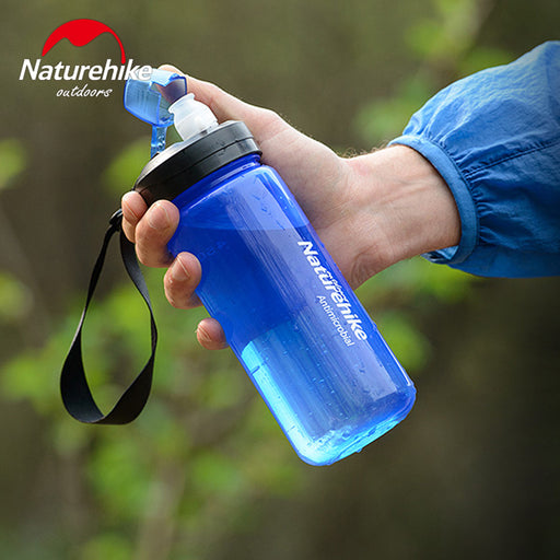 Naturehike 500ml Sports Water Bottle-Water Bottle-ASO-PanzerCases