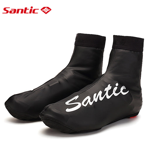 Santic Windproof Overshoes-Cycle Overshoes-Santic-PanzerCases