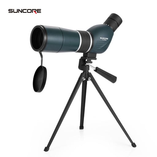 Suncore 15-45X Magnification HD Wide Angle Spotting Scope-Spotting Scope-Suncore-PanzerCases