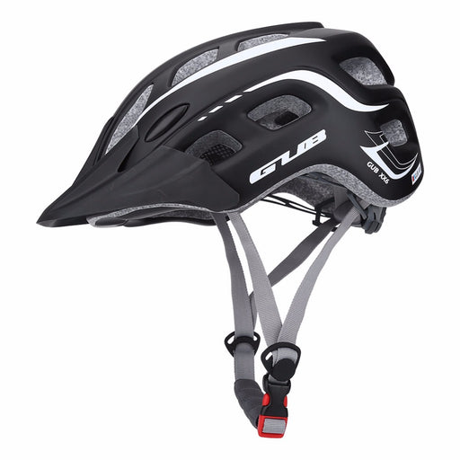 GUB City Model Cycle Helmet-Cycle Helmet-GUB-PanzerCases