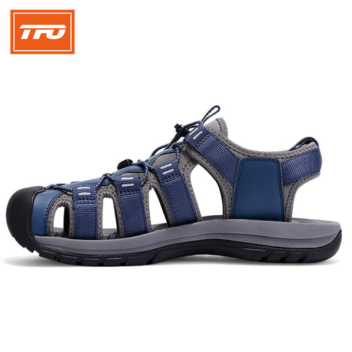 TFO Model 871802 Adventure Sandals-Sandals-The First Outdoors-PanzerCases