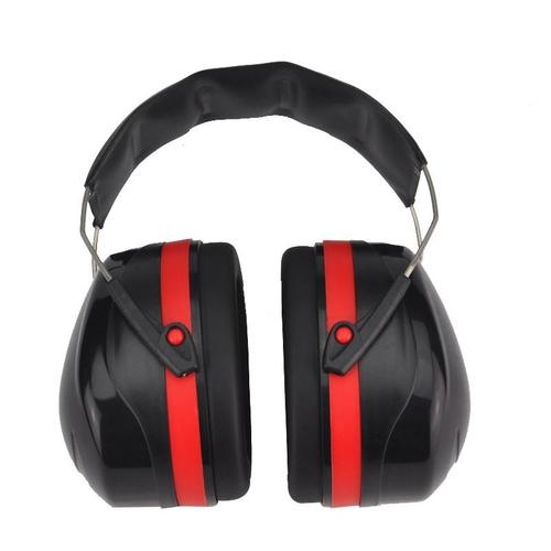 Protear NRR 35dB Heavy Duty Ear Defenders-Hearing Protection-Protear-PanzerCases