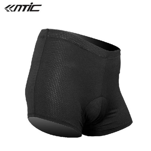 Santic Superlight Under Shorts-Cycle Underwear-Santic-PanzerCases