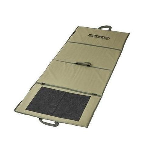Shooting Mat - Lightweight-Shooting Mat-Centaur Target Sports-PanzerCases