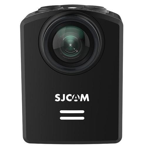 SJCAM M20 Mini Sports Action Camera-Action Cameras-SJCAM-PanzerCases