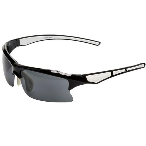 West Biking '3068' Polarised Sports Glasses-Sunglasses-West Biking-PanzerCases