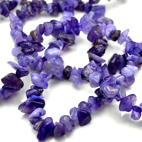 Shop our Huge selection of Bead Chips