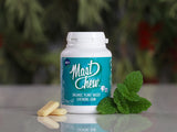 Mast Chew Bottle WINTER WARMER DEAL! 30% OFF