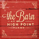 The Barn at High Point Farms, Chattanooga / North GA Wedding Venue