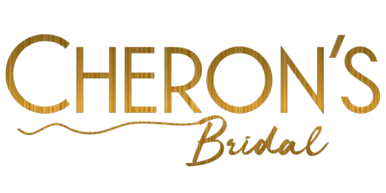 Cheron's Bridal & All Dressed Up Prom