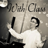 With Class LLC - Coordination and Party DJ