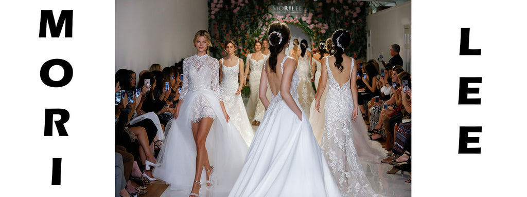 Morilee Wedding Dresses | Very Latest Styles